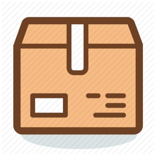 Про бандерольные пакеты и другую упаковку для отправки бандероли Почтой России