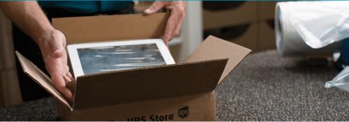 Отправить мобильник почтой – сложности и возможности